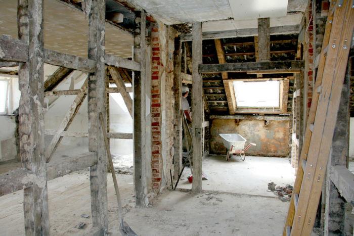 calenberger fliesen gmbh meisterbetrieb in ronnenberg. Black Bedroom Furniture Sets. Home Design Ideas